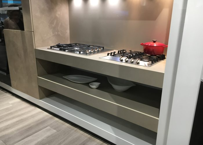 A night out with Miele – A Charming Space
